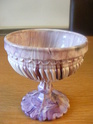 Davidsons Malachite/Slag glass? Glass_17