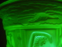 ID hints for Uranium glass vase please Glass_24
