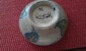 Radford Handcraft Pottery, Burslem. (E. Radford). Imag0210