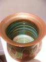 saundersfoot pottery Potte195