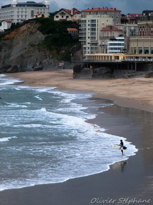 en attendant la vague Surf-210