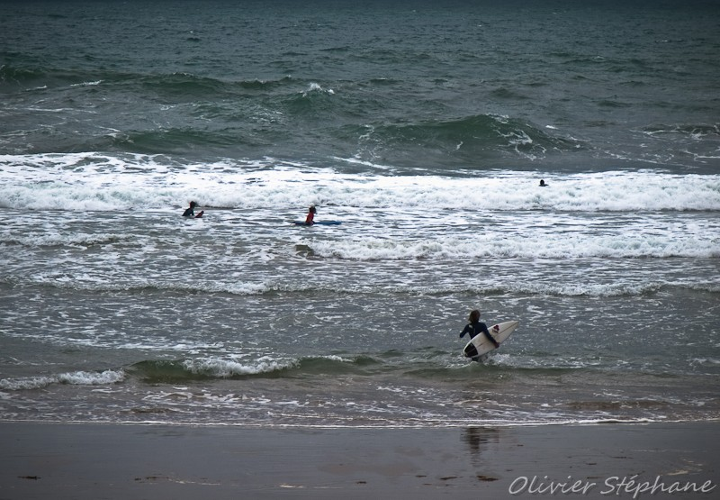 en attendant la vague Surf10