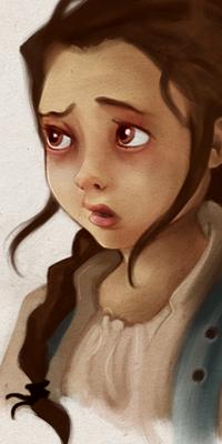Les avatars de la galerie - Page 3 Enfant11