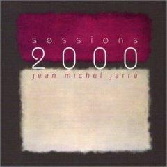 Bonne musique et enregistrements supérieurs - Page 15 Sessio10