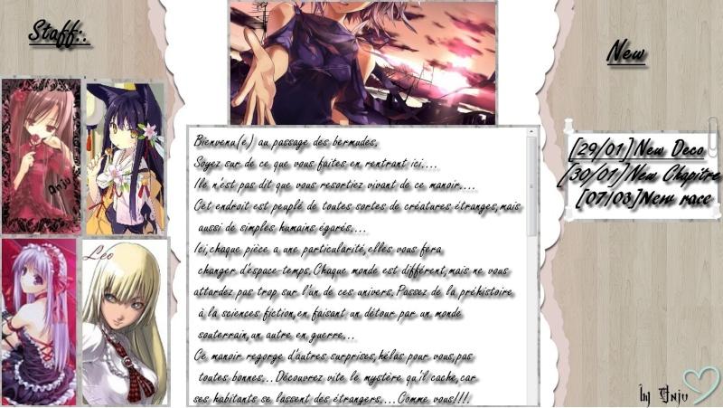 créer un forum : Le-Passage-des-Bermudes _page_12
