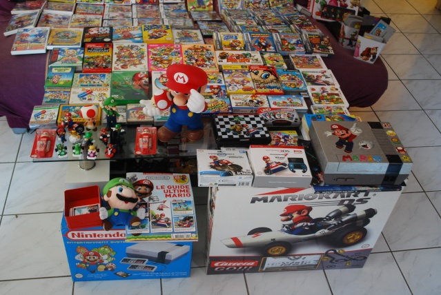 La collection Mario de Toadette !  Dsc_0418