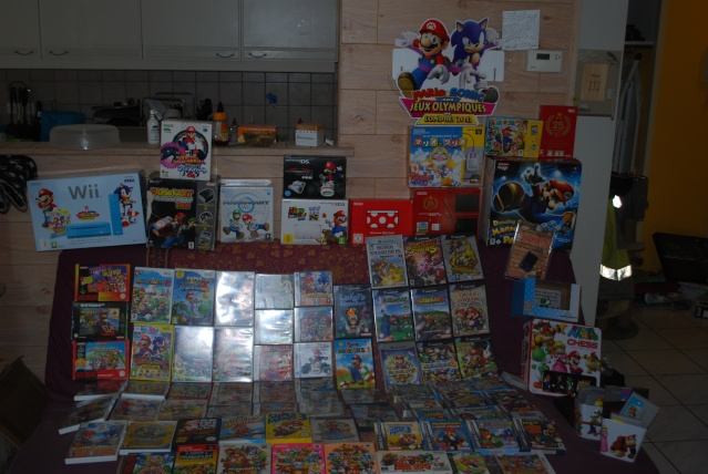 La collection Mario de Toadette !  Dsc_0419