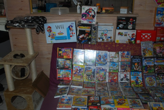 La collection Mario de Toadette !  Dsc_0420