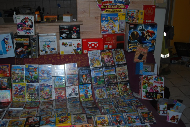 La collection Mario de Toadette !  Dsc_0422