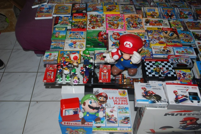 La collection Mario de Toadette !  Dsc_0423
