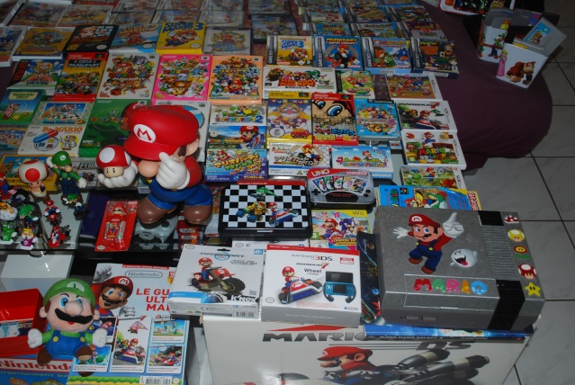 La collection Mario de Toadette !  Dsc_0424