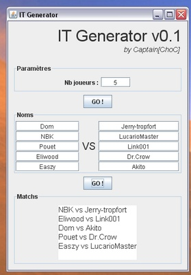 IT RB vs LCT [VICTOIRE] It_lct10