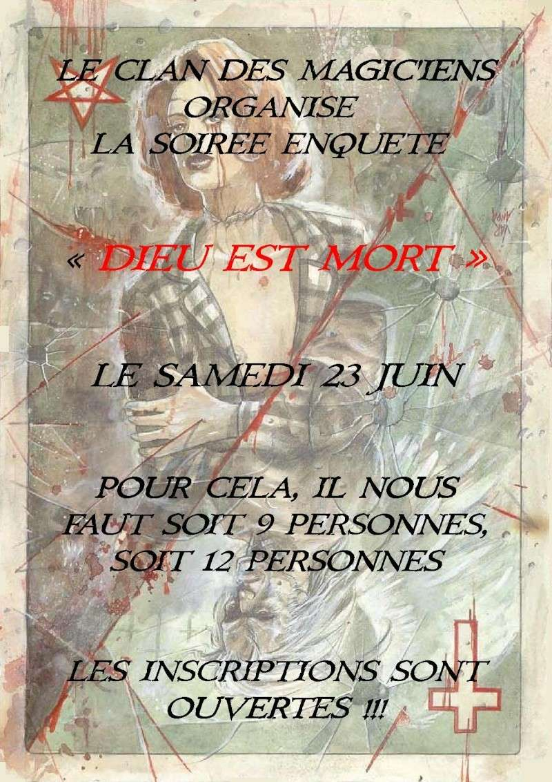 Murder du Clan des magiciens Dieu_e10