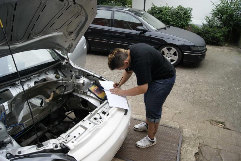 Marlene im Umbaufieber... der zweite Corsa ist da!!!! - Seite 14 _dsc2822