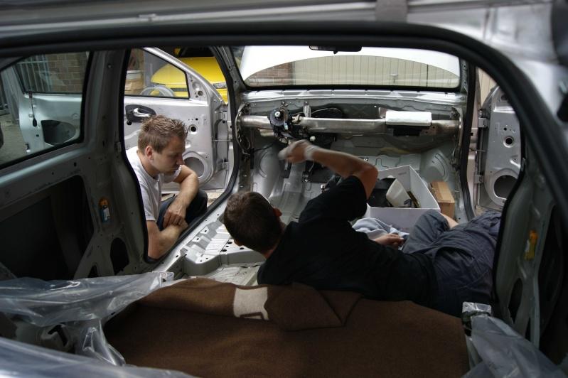 Marlene im Umbaufieber... der zweite Corsa ist da!!!! - Seite 14 _dsc2830