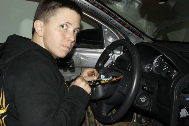 Marlene im Umbaufieber... der zweite Corsa ist da!!!! - Seite 3 _dsc9511