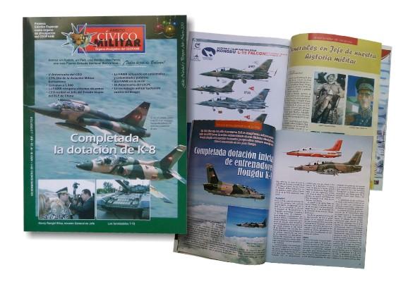 Actualizaciones de la revista ACM - Página 2 45770310