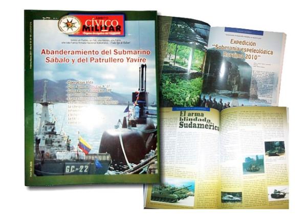 Actualizaciones de la revista ACM - Página 2 45770410