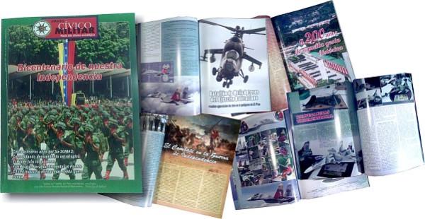 Actualizaciones de la revista ACM - Página 2 45770413