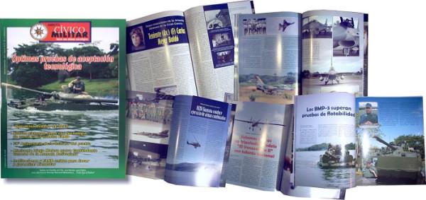 Actualizaciones de la revista ACM - Página 2 45770414