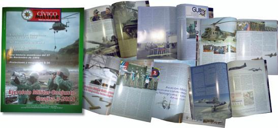 Actualizaciones de la revista ACM - Página 2 Akdoqi10