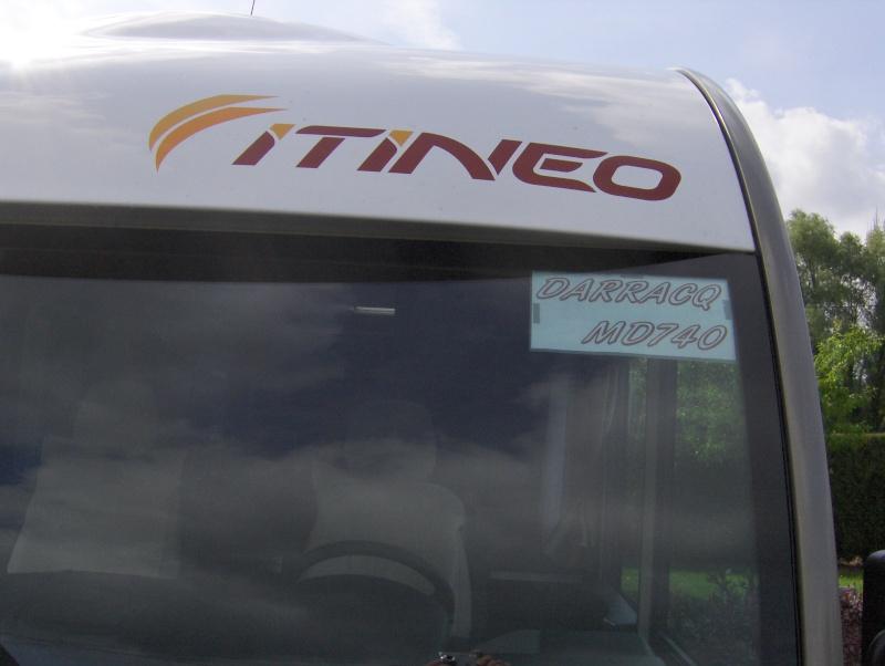 Itineo en vue - Page 2 Darrac10