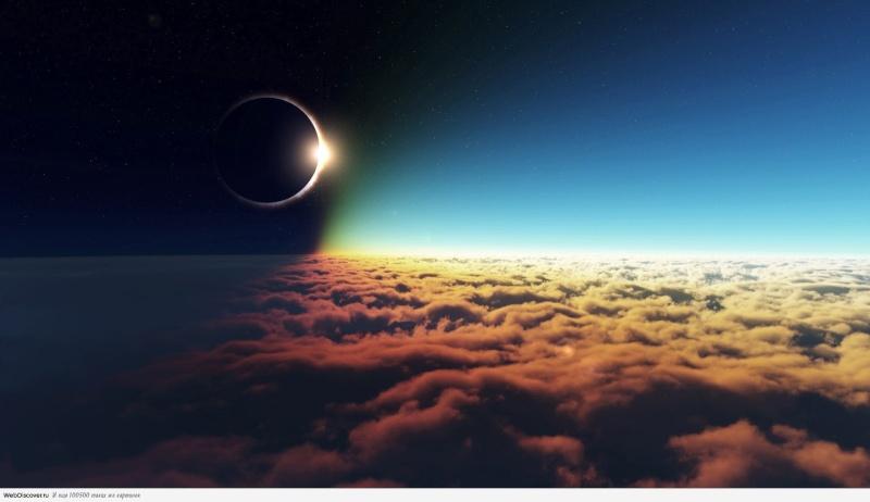 Photo de l'eclipse annulaire du Soleil le,20 mai 2012 Eclips10