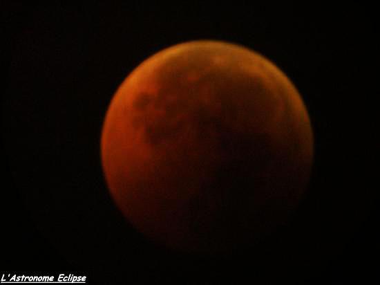 Eclipse de Lune aujourd'hui Sans-t12