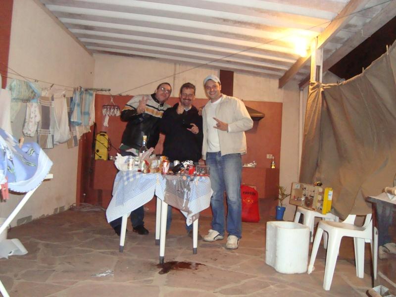 III Copa Brasil de GT SCX Dsc00912