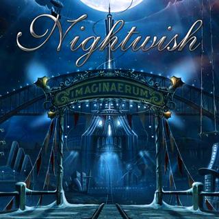 Nightwish.Imaginarium.2011.320 Kpbs Night10