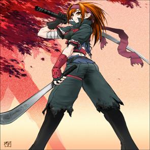 The League of Samurai Miya_s10