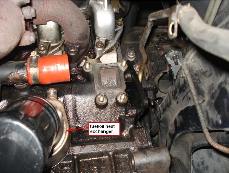 refroidisseur de filtre a huile, ou l acheter? 2012-111