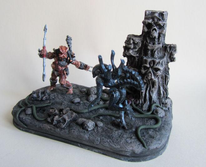 Figurines de Yaddle Pred_a10