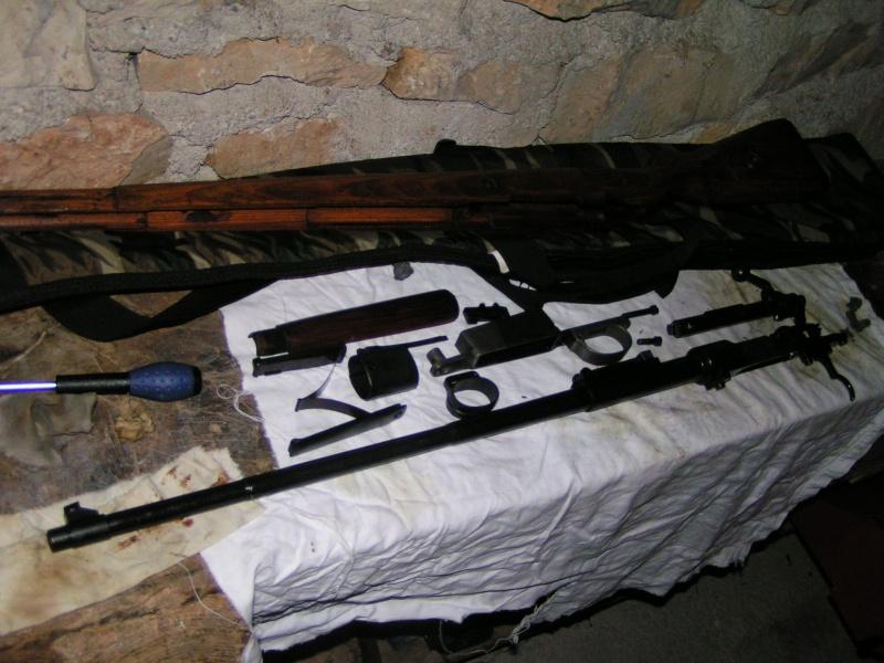 Rendre un Mauser cohérent Pict0010