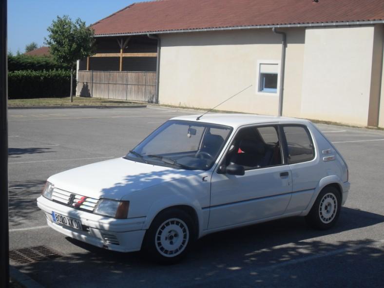 [Bastien]  Rallye - 1294 - Blanc - 1988 Sdc13710
