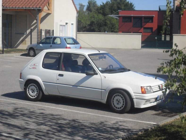 [Bastien]  Rallye - 1294 - Blanc - 1988 Sdc13711
