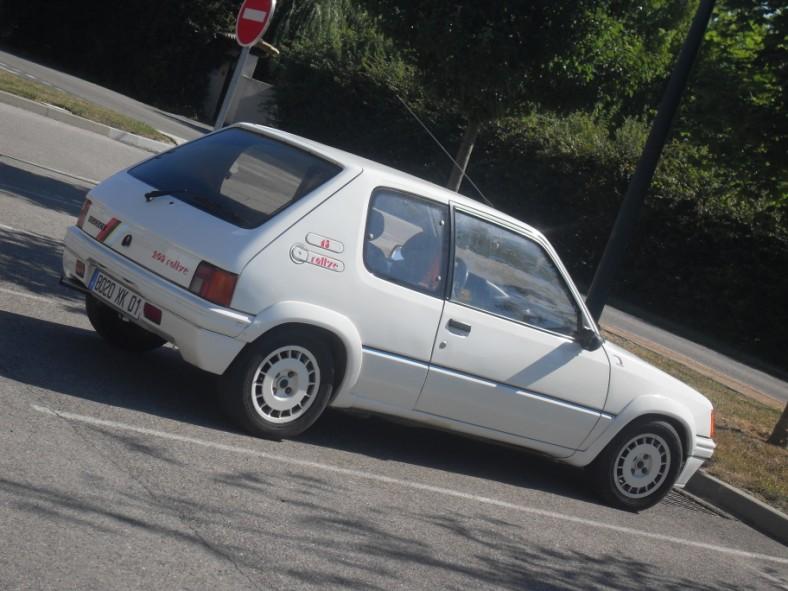 [Bastien]  Rallye - 1294 - Blanc - 1988 Sdc13712