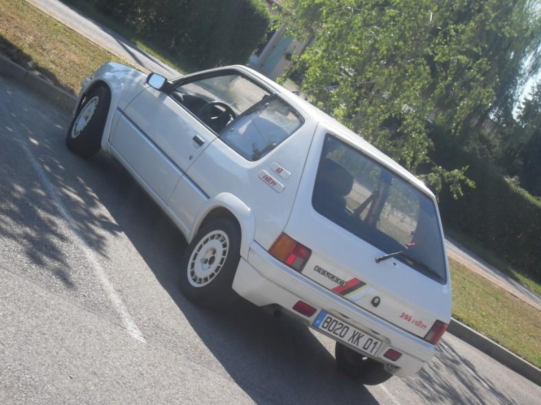 [Bastien]  Rallye - 1294 - Blanc - 1988 Sdc13713