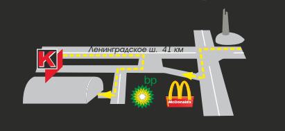 АВТО_К  Автотехцентр Avtok10