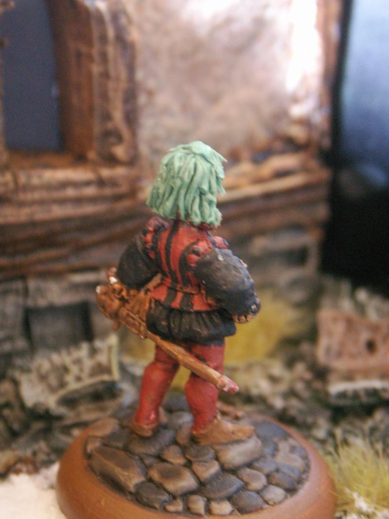 Estalian Warband from Absurdistan Pict0015