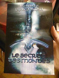 Le Secret des Mondes - Lorenzo Brighigni Spm_a010