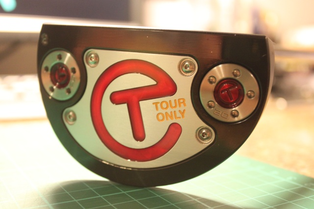 Scotty Cameron Owners List. Post Your Pictures Too! - Page 12 Img_6911