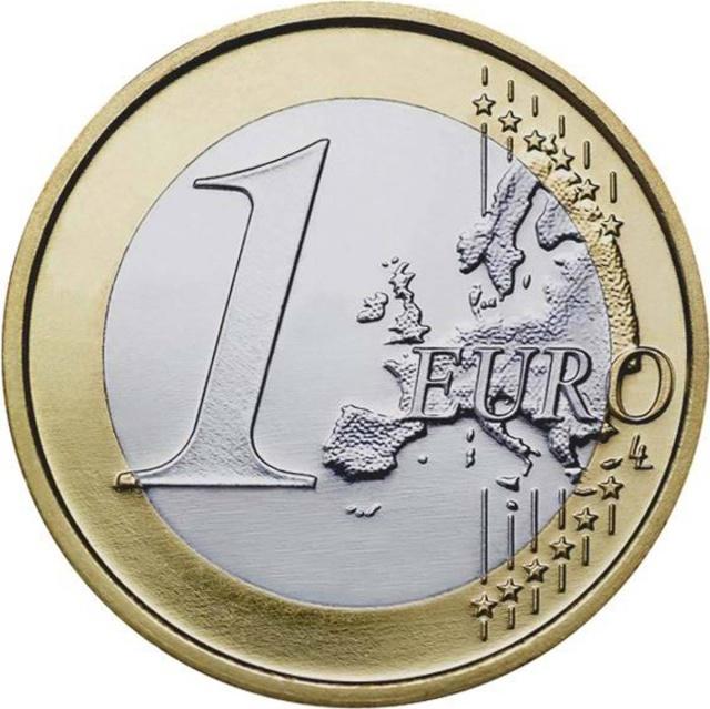 [JEU] Le jeu de l'image ! 1-euro10