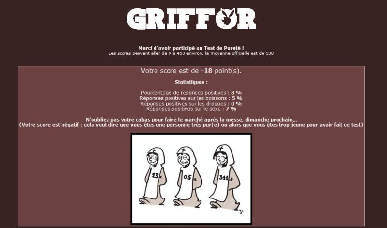Test de pureté ou d'impureté ... ca dépend d'vous !! ^^ - Page 5 Griffo10