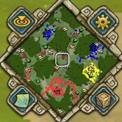 Age of Empires Online: Skirmish at Black Forest 2012-132