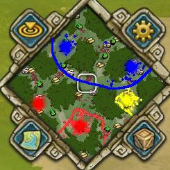 Age of Empires Online: Skirmish at Black Forest 2012-133