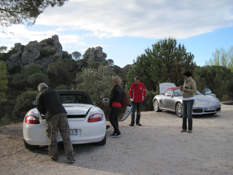 compte rendu sortie haut Hérault 7 & 8 avril 2012 Img_1010