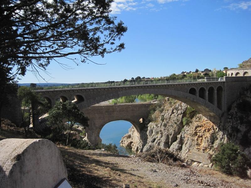 compte rendu sortie haut Hérault 7 & 8 avril 2012 Img_1011