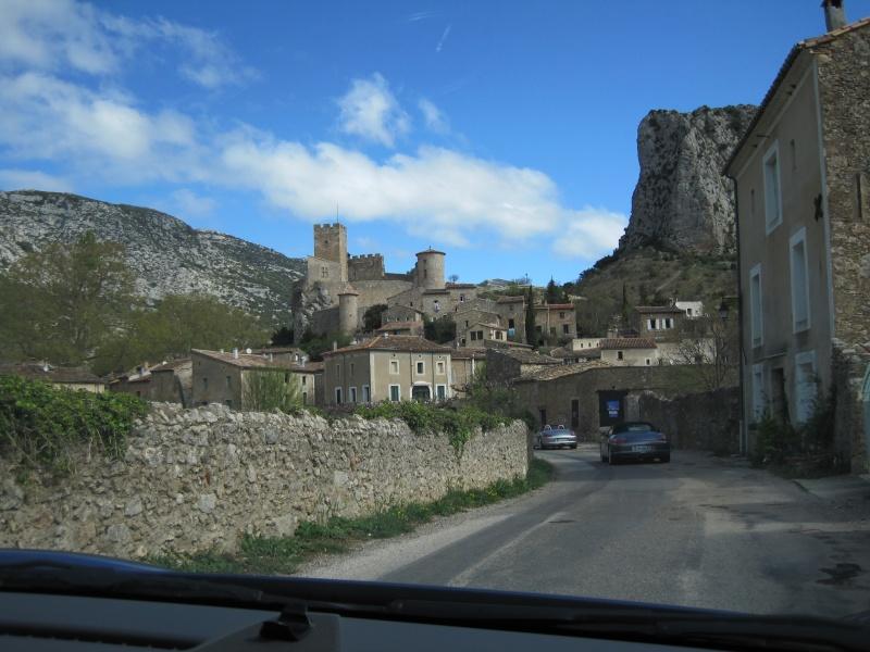 compte rendu sortie haut Hérault 7 & 8 avril 2012 Img_1015