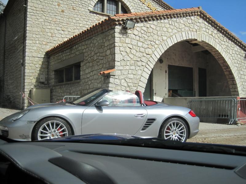 compte rendu sortie haut Hérault 7 & 8 avril 2012 Img_1017